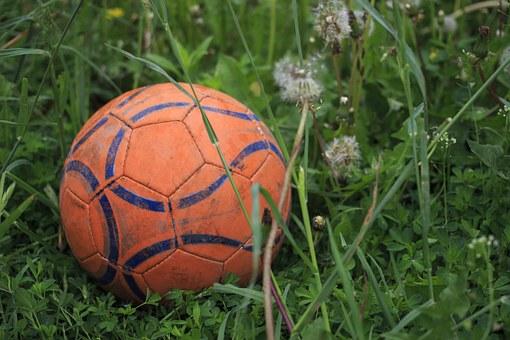 UFABET วิธีแทงบอลออนไลน์